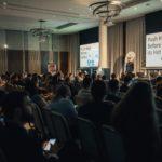 Конференция FinAdTech