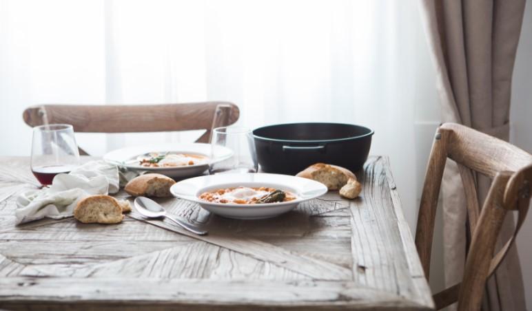 Способы экономить в кафе и ресторанах