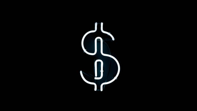 Займы в МФО съедают почти четверть дохода должников